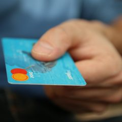 Everything You Need To Know About Loans And Credit